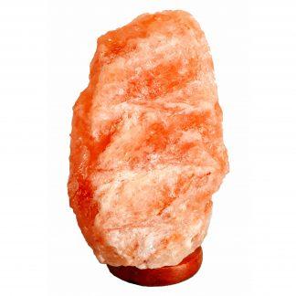 Himalayan Salt Lamp 2-3kg