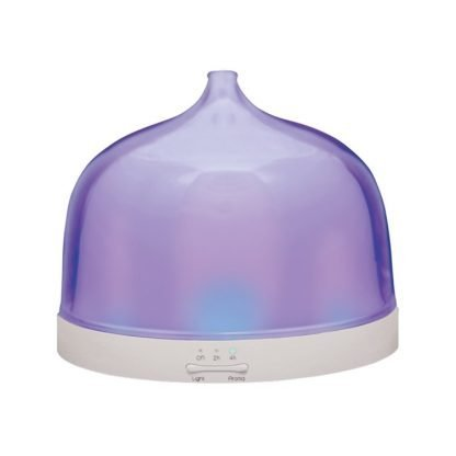 Absolute Aromas Aroma Blossom Electric Diffuser
