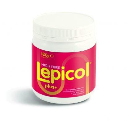 Lepicol PLUS 180g