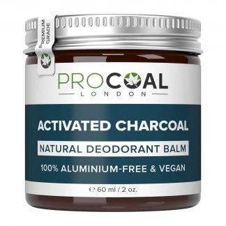 procoal-natural-deodorant