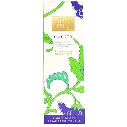 Shui-Me-Purity-Reed-Diffuser-100ml-front