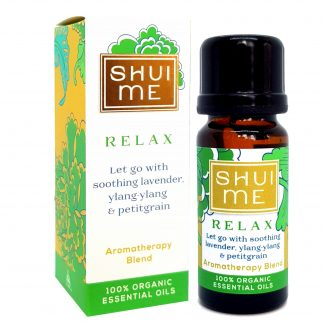 Shui-Me-Relax-Essential-Oil-Blend-10ml