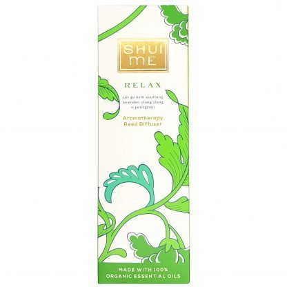 Shui-Me-Relax-Reed-Diffuser-100ml-front