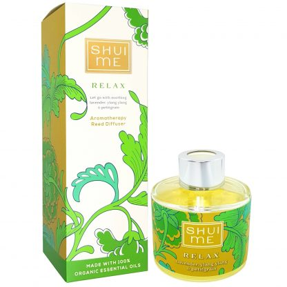 Shui-Me-Relax-Reed-Diffuser-100ml