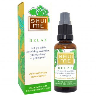Shui-Me-Relax-Room-Spray-30ml