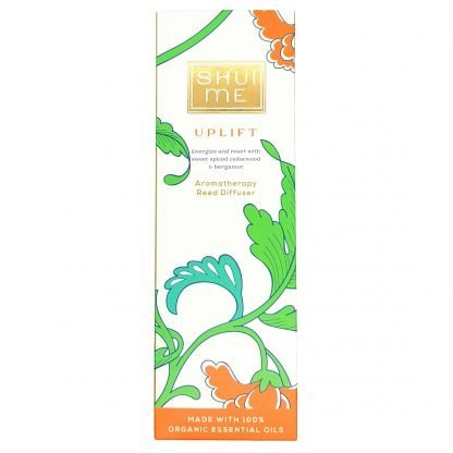 Shui-Me-Uplift-Reed-Diffuser-100ml-front